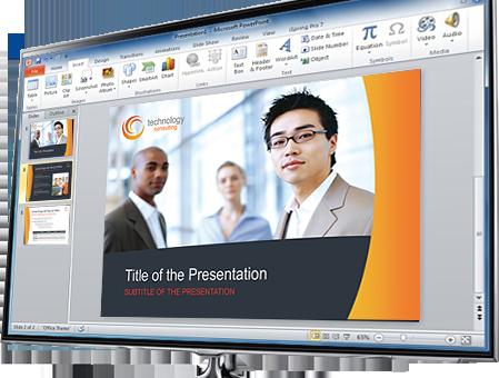 Powerpoint Templates Free Microsoft