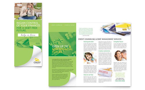 doc 770477 free brochure templates word free brochure template