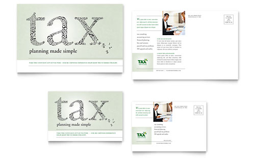 Advertising Ideas for Bookkeepers