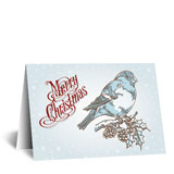 Greeting Cards - Office Templates