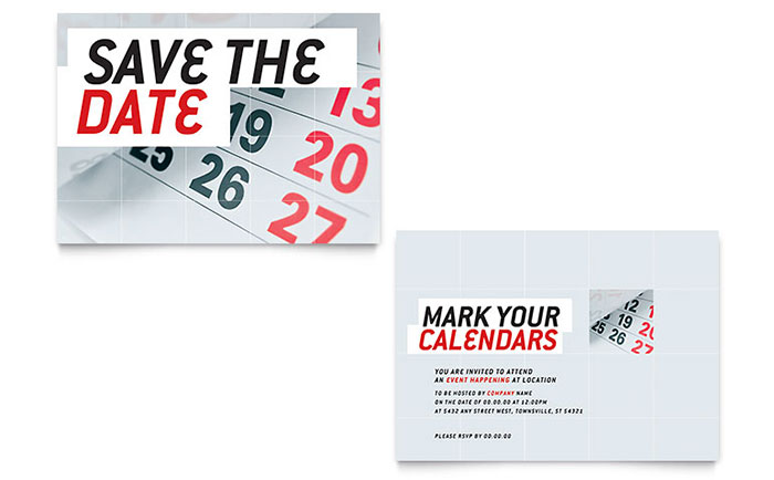 publisher save the date templates save the date announcement template word publisher