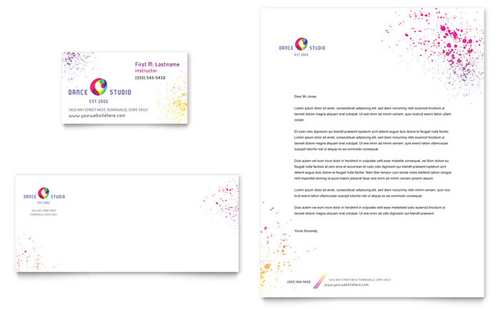 MA0060401D-S Technology Letterhead Templates on for word free, monogram personal, cleaning company, find free, free construction,