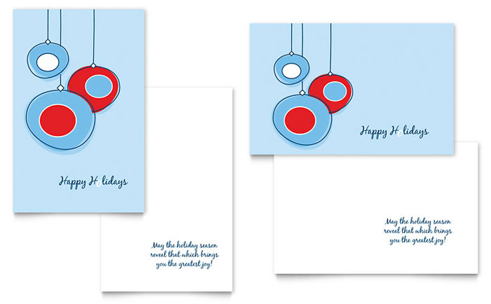 doc. word birthday card template  birthday card template, Birthday card