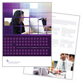 Information Technology - Brochure Template