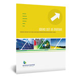 Brochure Document Templates