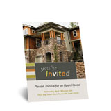 Free Sample Publisher Invitation Template