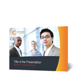 Free Presentation Template Download - PowerPoint