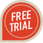 Free Trial Badge