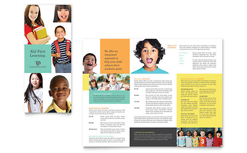 Non profit templates word publisher powerpoint for Non profit charter template