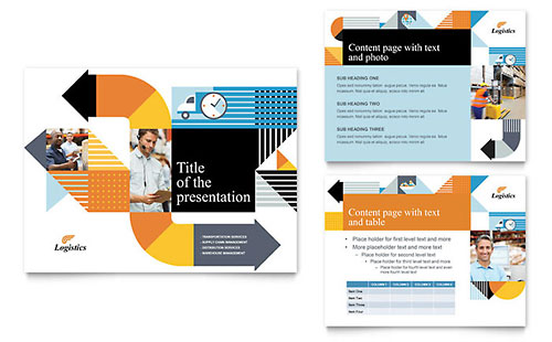Microsoft powerpoint templates business presentations powerpoint presentation insurance consulting presentation template microsoft powerpoint maxwellsz
