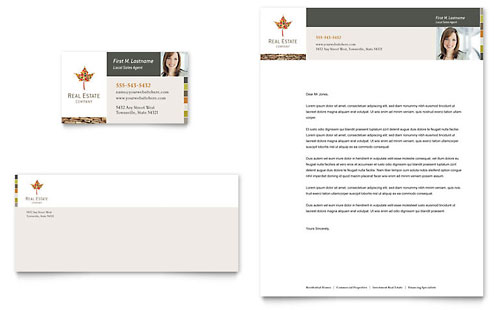 Free letterhead template word publisher templates free sample letterhead template word publisher cheaphphosting Gallery