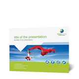 Presentations - Microsoft Templates - PowerPoint
