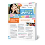 Newsletter Templates - Word & Publisher