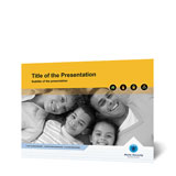 PowerPoint Presentation Document Templates