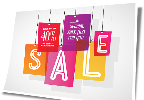 Printable Poster Templates For Microsoft Word