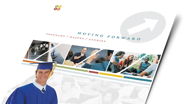 education training brochures flyers newsletters microsoft word templates publisher templates