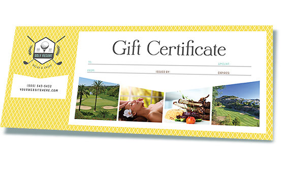 Great Word Gift Certificate Templates   Publisher Gift Certificate Templates   Microsoft  Office On Microsoft Office Gift Certificate Template