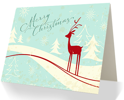 greeting card templates microsoft word templates publisher templates